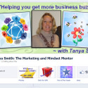 Facebook Marketing – Get Your Timeline Looking Good