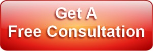 free web marketing consultation