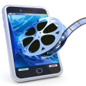 Video Marketing In Six Seconds To Promote Your Business